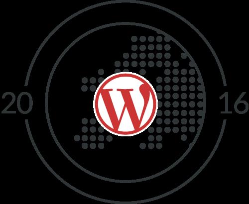 logo wceu 2016